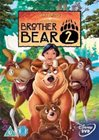 brother-bear-2-with-slipcase