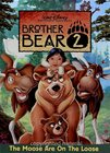 brother-bear-2