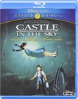 castle-in-the-sky--blu-ray