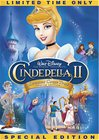 cinderella-2-dreams-come-true