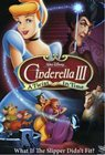 cinderella-iii-a-twist-in-time-2007