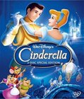 cinderella-with-slipcase