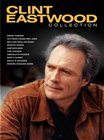 clint-eastwood-collection