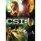 csi--the-11th-season