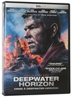 deepwater-horizon--dvd--2017---free-first-class-shipping