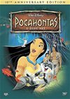 disney-pocahontas-with-slipcase
