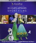 disney-short-films-collection--blu-ray