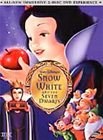 disney-snow-white-and-the-seven-dwarfs-with-slipcase