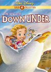 disney-the-rescuers-down-under