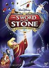 Disney the Sword in the Stone