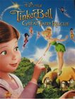 disney-tinkerbell-and-the-great-fairy-rescue