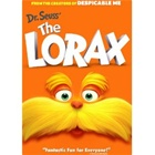 dr-seuss-the-lorax-disney-wholesale