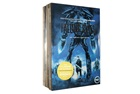 falling-skies-complete-seasons-1-3