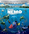 finding-nemo--blu-ray