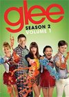glee-season-2-vol-1