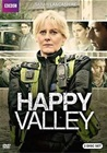 Happy Valley: Season 1