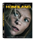 homeland--season-5--blu-ray