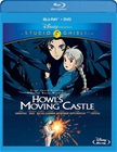 howl-s-moving-castle--blu-ray