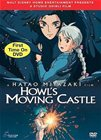 howl-s-moving-castle