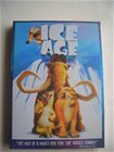 Ice Age with slipcase