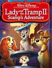 lady-and-the-tramp-2-scamp-s-adventure