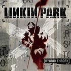 Linkin Park:Hybrid Theory