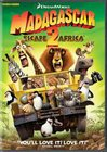 madagascar-escape-2-africa-with-slipcase