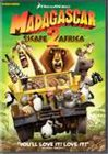 madagascar-escape-2-africe