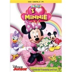 mickey-mouse-clubhouse-i-heart-minnie