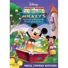 mickey-mouse-clubhouse-mickey-s-storybook-surprises