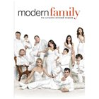 modern-family-the-complete-second-season