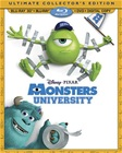 monsters-inc--blu-ray