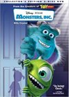 monsters--inc