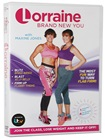 new---sealed-lorraine-s-brand-new-you-dvd---lorraine-kelly