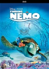 New Finding Nemo