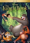 New The Jungle Book (3)