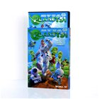 planet-51-with-slipcase