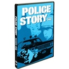 police-story-season-one-dvd-wholesale
