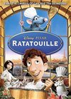 ratatouille-with-slipcase