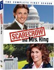 scarecrow-and-mrs--king-season-1-2
