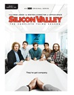 silicon-valley--season-3