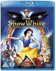 snow-white-and-the-seven-dwarfs--blu-ray