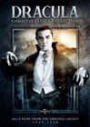 stock-photo-dracula--complete-legacy-collection