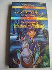 The Adventures of Ichabod and Mr. Toad with slipcase