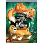 the-fox-and-the-hound-two-pack