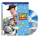 toy-story--blu-ray