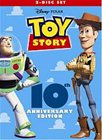 toy-story--1995