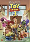 toy-story--3