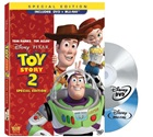 toy-story-2---blu-ray