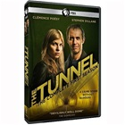 tunnel--season-1